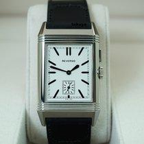 Jaeger-LeCoultre Grande Reverso Ultra Thin 1931 Duoface