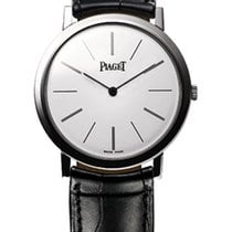 Piaget Altiplano NEU/NEW