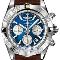 Breitling Chronomat 44 ab011012/c788/438x