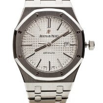 Audemars Piguet Royal Oak ref. 15400ST.OO.1220ST.02
