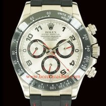 Rolex Daytona 116519  [ON HOLD]