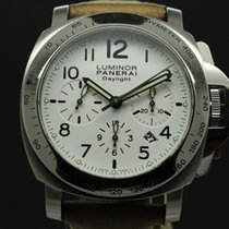 Πανερέ (Panerai) Luminor Chrono
