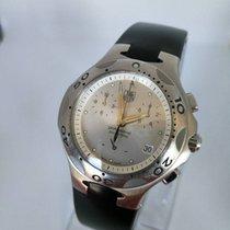 TAG Heuer chronograph Kirium CL1111-0 Professional 200 metres...