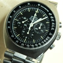 Omega Speedmaster Mark II original condition