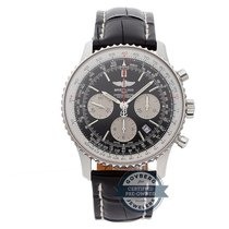 Breitling Navitimer 01 Limited Edition AB012112/BA48