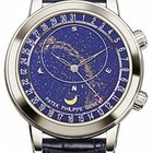 Patek Philippe Grand Complications 6102P