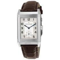 Jaeger-LeCoultre Men's Q2708410 Reverso Watch