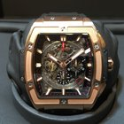 Hublot Spirit of Big Bang King Rose Gold