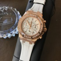 愛彼 (Audemars Piguet) 26231OR.ZZ.D010CA.01