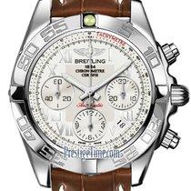 Breitling Chronomat 41 ab014012/a747/724p