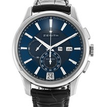 Zenith Watch El Primero 03.2070.4054/22.C708