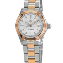 TAG Heuer Aquaracer Women's Watch WAP1450.BD0837