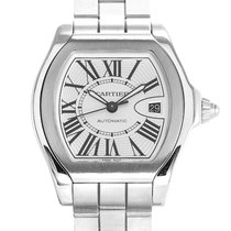 Cartier Watch Roadster W6206017