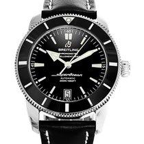 Breitling Watch SuperOcean Heritage II 42 AB2010