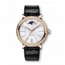 IWC Portofino Iw459002 Watch