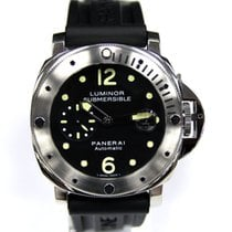 Panerai - Royal Navy Drivers Clearance - 2016 - Limited Edition