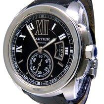 Cartier Calibre W7100014