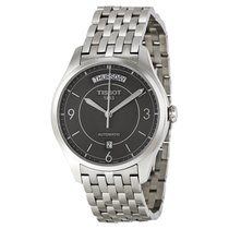 Tissot T-One Automatic Men's Watch