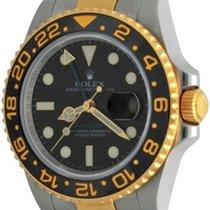 Rolex GMT-Master II Model 116713