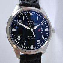 IWC IWC Mark XVII