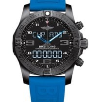 Breitling EXOSPACE B55 NIGHT MISSION