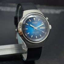 Seiko BELL-MATIC CAL.4006A AUTOAMTIC VINTAGE JAPAN  WATCH