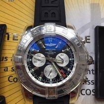 Breitling Chronomat GMT (47mm) 2016