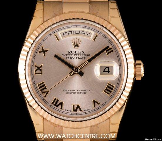 антикварные карманные золотые часы