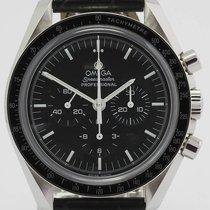 Omega Speedmaster Ref. 38735031
