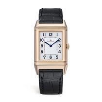 Jaeger-LeCoultre Jeager Grande Reverso Ultra Thin