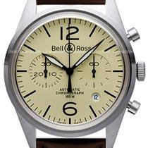 Bell & Ross Vintage BR126 Original BR126-OBEI