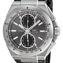 IWC Ingenieur Chronograph Racer 45mm iw378507