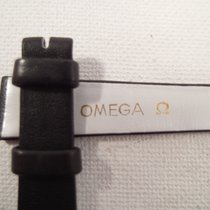 Omega free shipping, new Omega strap 14 mm to 10 mm VTGwatch