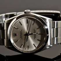 勞力士 (Rolex) Oyster Perpetual– Men's wristwatch