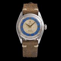 Rolex VINTAGE Ref. 6084 (RO3586)