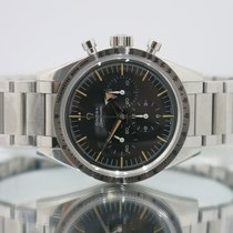 Omega Speedmaster 60th Anniversary '57 311.10.39.30.01.001