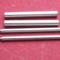 Panerai 2 Stege mit Hülsen 24mm auch passend für Uhren der Marke