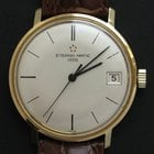 Eterna-Matic ETERNA MATIC 1000
