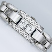 Chopard La Strada 116 Brillanten 1,9 CT FC