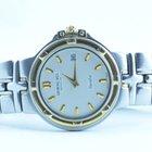 Raymond Weil Herren Uhr Parsifal 36mm Stahl/gold Rar Mit Stahl...