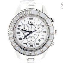 Dior Christal Diamonds