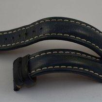 Breitling Pluton Academy Herren Uhr Stahl/stahl 42mm Vintage...
