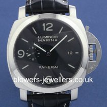 Panerai Luminor 1950 Marina 3 Days automatic PAM 00312