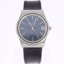 Eterna Matic 3003 Vintage Watch