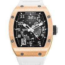 Richard Mille Watch RM005 AF PG
