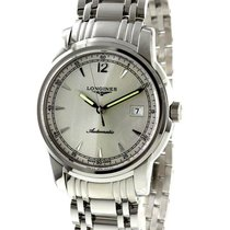 Longines Saint Imier - 41mm Automatic Watch L27664796