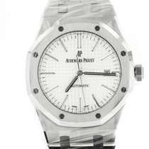 Audemars Piguet Royal Oak Selfwinding 41mm Watches