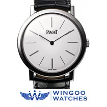 Piaget Altiplano Ultra-Thin Ref. G0A29112
