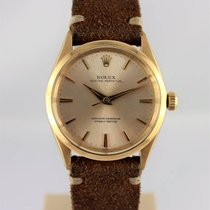 Rolex Oyster Perpetual Ref. 1002 of 1964 - Like New