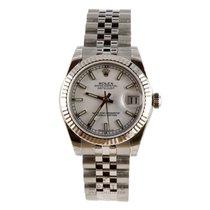 Rolex Lady-Datejust - 178274 Jubilee